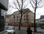 Rouen2