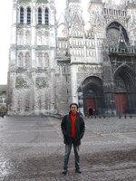 Rouen21_2