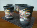 Cup2_2